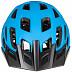 Шлем STG HB3-2-B