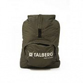 Герморюкзак Talberg Light 40 TLG-004 Olive
