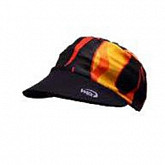 Кепка Wind X-Treme CoolCap 53/62 см 11046 flame