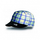 Кепка Wind X-Treme CoolCap 53/62 см 11241 scot yellow