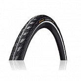 Покрышка Continental Contact 20x1.75 ZCO01312