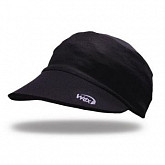 Кепка Wind X-Treme CoolCap 53/62 см 11012 ultrablack