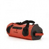 Гермосумка Talberg Dry Bag City 40 TLG-017 Orange