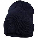 Шапка Jogel Essential PerFormDRY High Beanie black
