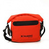 Гермосумка Talberg Travel Dry 10 TLG-014 Orange