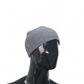 Шапка флисовая Body Form AC-CAP-01 graphite
