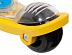 Самокат-кикборд Novatrack RainBow Подростковый 120PROT.RAINBOW.BL20