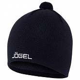 Шапка детская Jogel Camp PerFormDRY Practice Beanie black