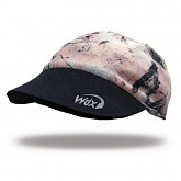 Кепка Wind X-Treme CoolCap-B 45/51см 11251