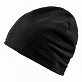 Шапка флисовая Body Form AC-CAP-01 black
