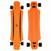 "Лонгборд Tempish Buffy 36"" Orange"