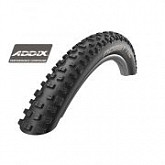 Покрышка Schwalbe Nobby nic 27.5x2.25 (57-584) COP.SW Perfomance TLR PIEGH HS463  ZSB02893