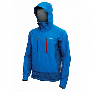 Куртка Pinguin Alpin Blue