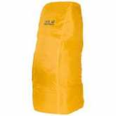 Накидка Jack Wolfskin Transport Cover 2In1 65-85L burly yellow XT 2008951-3802